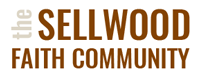 Sellwood Faith Community